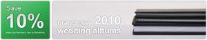 promo-albums-2010