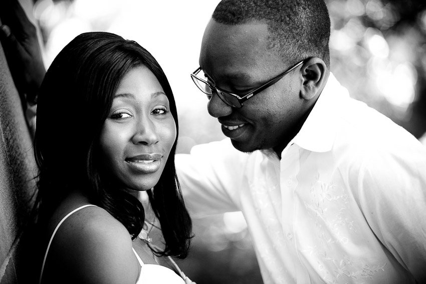 International Engagement Photos in Annapolis, MD