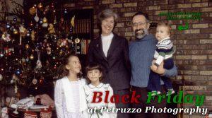 black-friday_2010