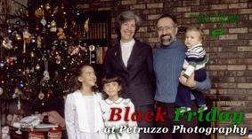 blackfriday_2010_thumb.jpg