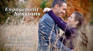 engagement-sessions_slider