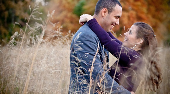 engagement sessions now included in every wedding package