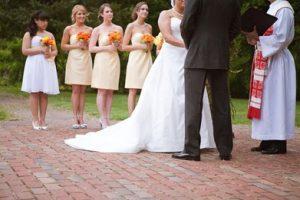 Ceremony_050711_145811_thumb.jpg
