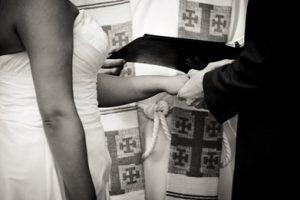 Ceremony_050711_151208_thumb.jpg