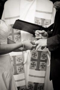 Ceremony_050711_1512362.jpg