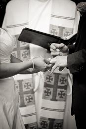 Ceremony_050711_1512362_thumb.jpg