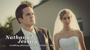 08-10-11_Nathaniel&Jessica