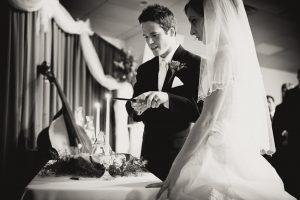 Ceremony_071611_1802192.jpg