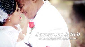 04-18-12_Samantha&Brit