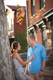 06-27-12_1942aRooftop engagement session in annapolis maryland13
