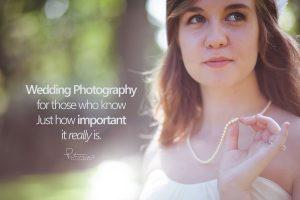 Petruzzo-Photography_wedding-photography