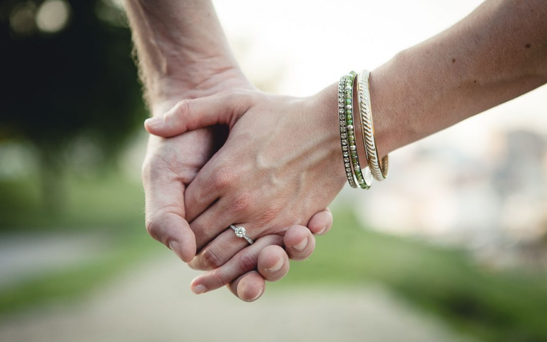 Advice for Conflict Free Wedding Planning