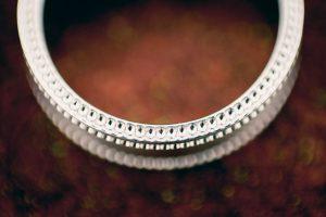 Wedding-ring-close-up