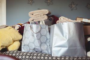 wedding-gift-bags