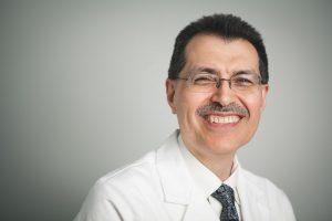 staff-portrait-of-doctor-in-office