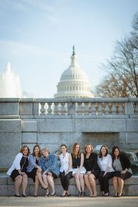 staff-portrait-washington-dc
