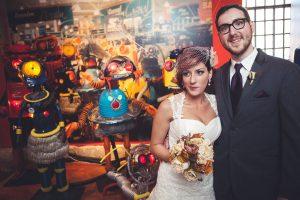 wedding-couplep-robots