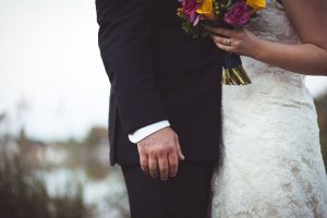 married-couples-hands