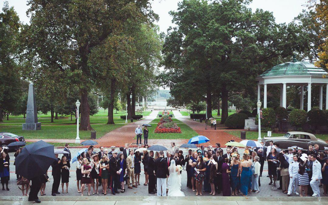 Should you tip your wedding vendors?