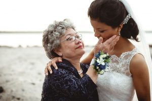 bride-and-mother-new-york-hamptons