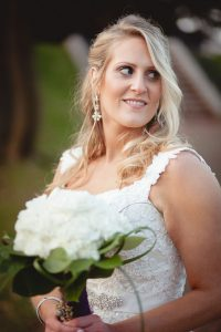 bride-looking-beautiful-in-annapolis