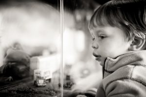 child-portraits-bo-railroad-museum