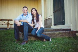 engaged-couple-boordy-vineyard