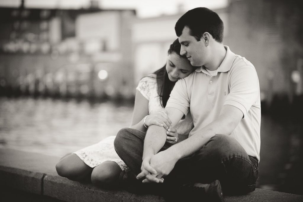 engagement-photos-annapolis-harbor