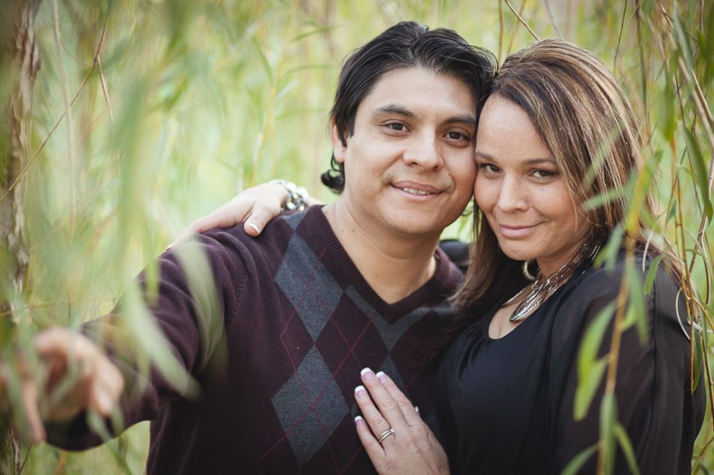 engagement-session-university-of-maryland
