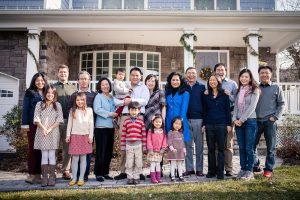family-reunion-portrait