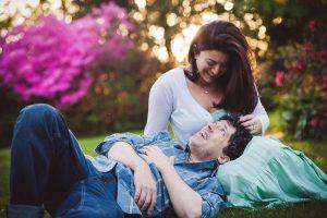 married-couple-mccrillis-gardens