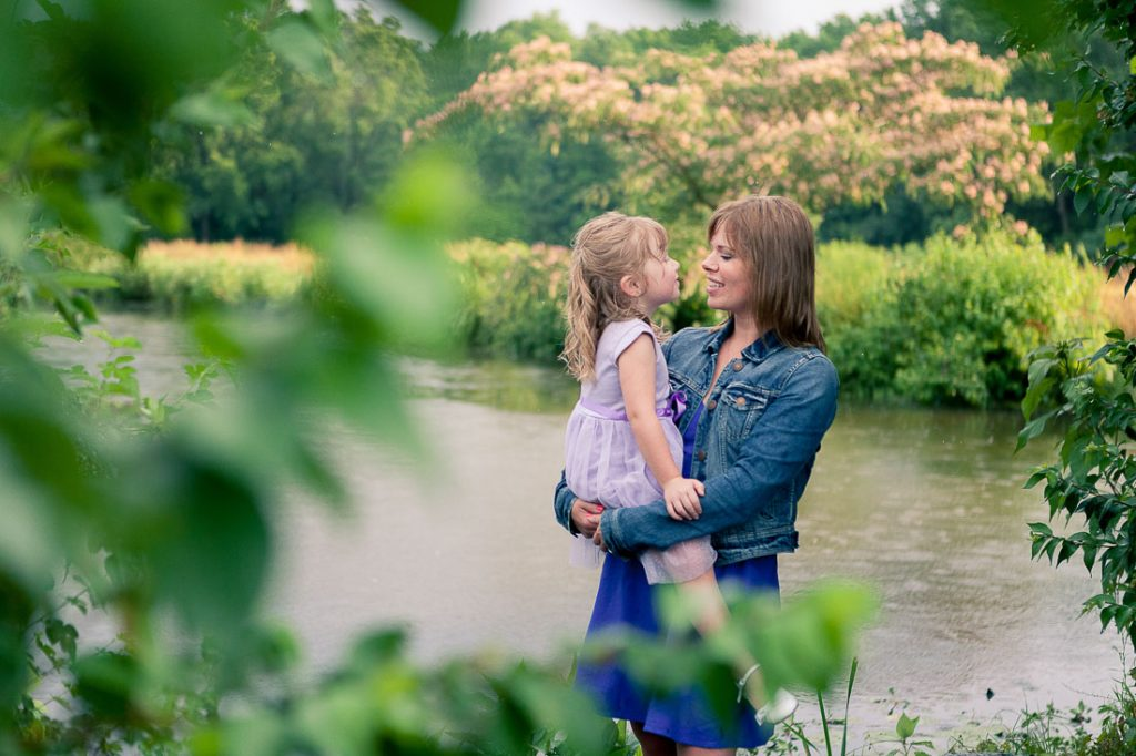 mother-and-daughter-patuxent-wildlife-refuge