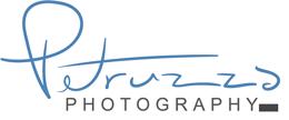 Petruzzo Photography