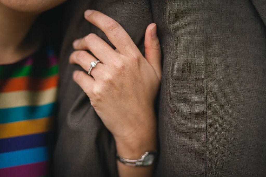 ring-finger-close-up