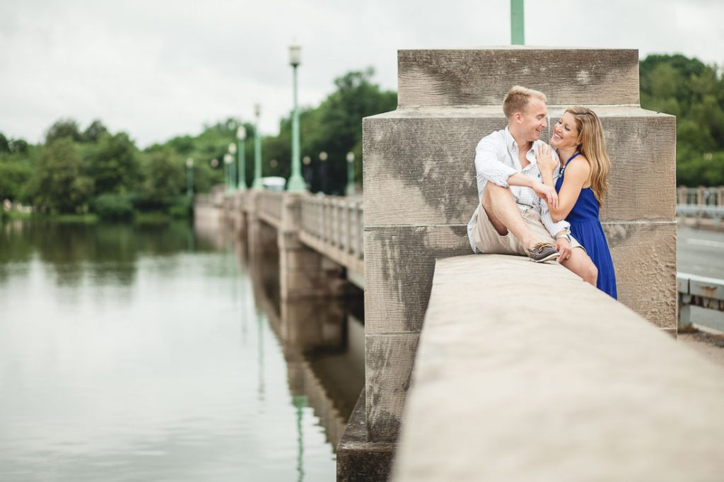 engaged-couple-tidal-basin-dc