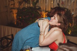 wedding-photography-nomination-winner-05