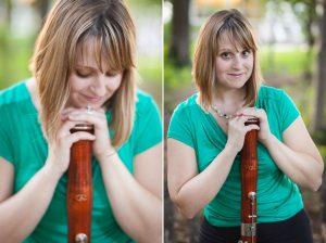 Joy-Classical-Musician-Portraits-at-Johns-Hopkins-University-03