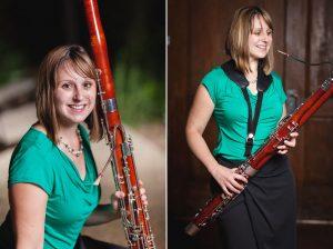 Joy-Classical-Musician-Portraits-at-Johns-Hopkins-University-04