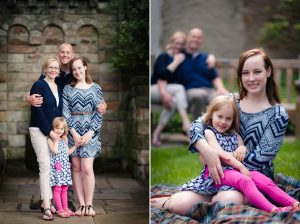family-portraits-at-national-cathedral-13