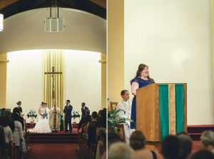 matt-annette-holy-family-st-pius-catholic-church_28