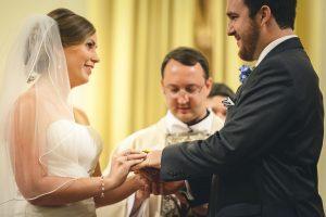 matt-annette-holy-family-st-pius-catholic-church_29