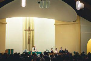 matt-annette-holy-family-st-pius-catholic-church_30