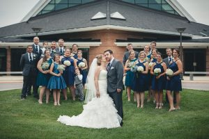 matt-annette-holy-family-st-pius-catholic-church_33