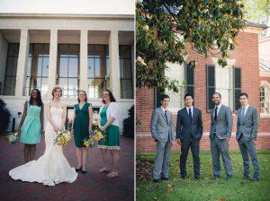wedding-johns-hopkins-university-09