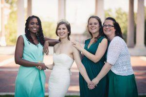 wedding-johns-hopkins-university-12
