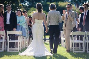 wedding-johns-hopkins-university-14