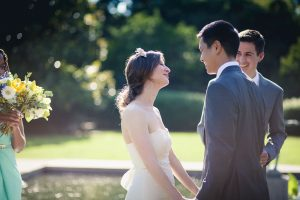 wedding-johns-hopkins-university-15