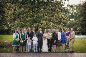 wedding-johns-hopkins-university-16