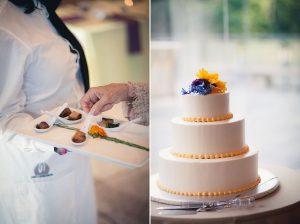 wedding-johns-hopkins-university-19