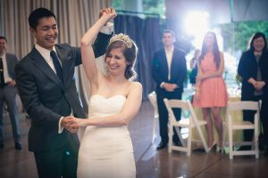 wedding-johns-hopkins-university-22